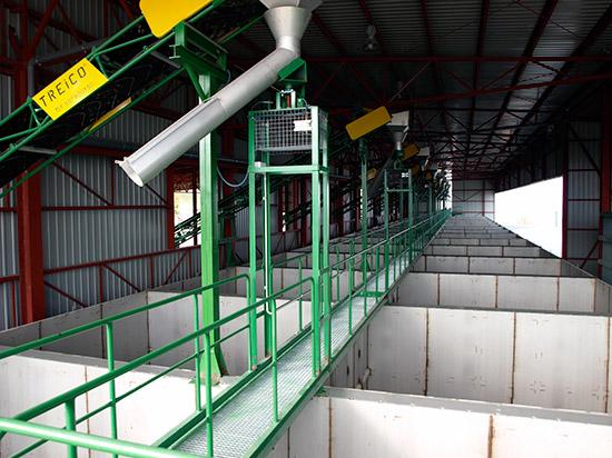 silos-recepcion-10