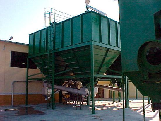 silos-2