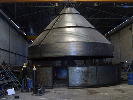 silos-3