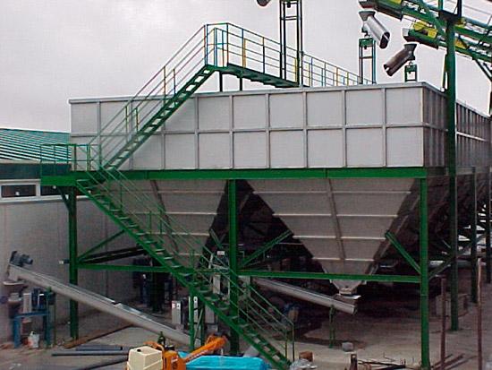silos-5